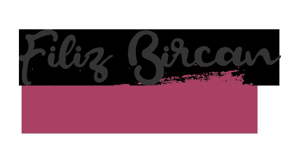 Filiz Bircan SugarArt